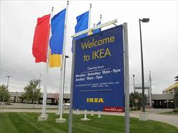 Ikea Hours Ikea Store Hours Minneapolis Gordmans Coupon Code
