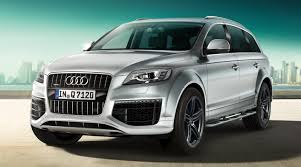 suv audi suv cars sport utility vehicle meaning and types
