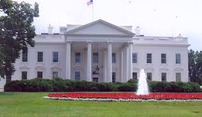 free picture white house residence