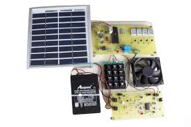 small battery powered water pump solar water pumping system solar projects