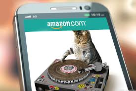 amazon black friday deals only showing on mobile 25 bizarre products sold on amazon amzn that you need to know