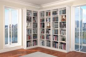 shelf floor l with bookshelf marvellous l shaped bookcase plans in prepare 2