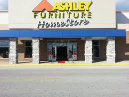 Ashley HomeStore Furniture Stores  Eastgate Blvd Eastgate - Ashley furniture louisville ky