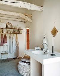 chic bathroom ideas 36 best rustic chic bathrooms images on room bathroom