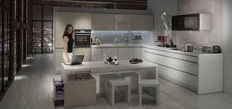 kosten einbauküche musterküchen nolte angebotsübersicht günstiger