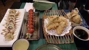uoko japanese cuisine menu uoko japanese cuisine menu 6 images lobby restaurant in