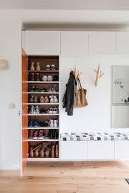 flur garderoben wohndesign 2017 unglaublich attraktive dekoration garderoben