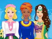 play dress up games online for free gahe com