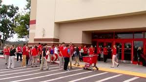 target carlsbad black friday hours witnesses return to target store after shooting nbc 7 san diego