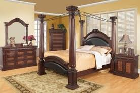 Canopy Bed Curtains Queen Queen Canopy Bed Wood U2014 Buylivebetter King Bed The Best Queen
