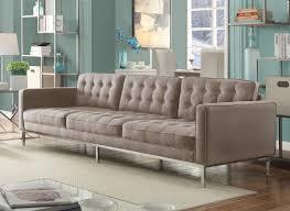 Contemporary Tufted Sofa by 100 Sofa Modern Contemporary Sofa Design T3ch Us Beautiful