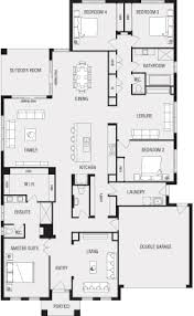 new home house plans lincoln new home floor plans interactive house plans metricon