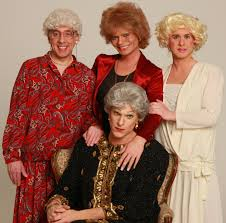 the golden gays spoof of golden girls announce new cast member