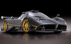mobil balap liar keren gambar mobil balap mobil terbaru