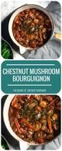 vegan porcini mushroom gravy veganosity lentil roast with balsamic onion gravy recipe balsamic onions