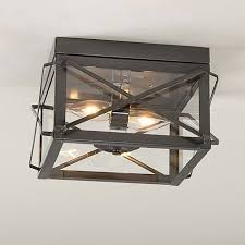42 Best Country Primitive Lighting Images On Pinterest Country