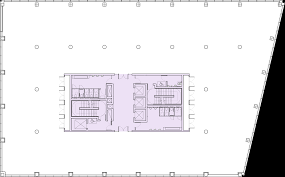 floor plan com plans specifications dublin airport central