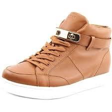 Are Coach Shoes Comfortable Coach Women U0027s Shoes Shop The Best Deals For Nov 2017 Overstock Com