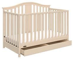 graco freeport convertible crib instructions graco solano 4 in 1 convertible crib with drawer in white