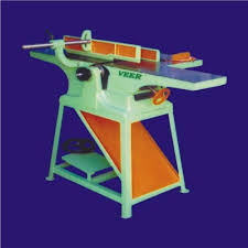 Woodworking Machines Suppliers by 26 Fantastic Woodworking Machine Manufacturer In Rajkot Egorlin Com
