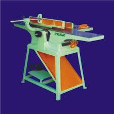 Woodworking Machine Suppliers by 26 Fantastic Woodworking Machine Manufacturer In Rajkot Egorlin Com