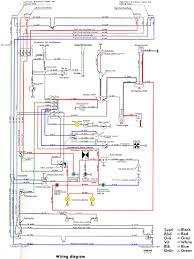help 96 honda civic dx swap b16 second 02 sensor wire and b16
