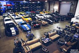 ultimate man cave ultimate man cave the ultimate man cave ultimate man cave