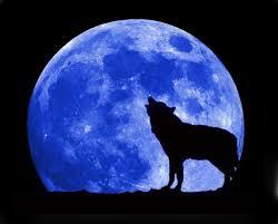 once in a blue moon by hawkeye pete egan b