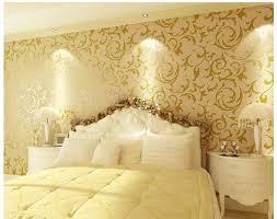 papier peint chambre adulte moderne papier peint chambre adulte romantique deco de chambre adulte
