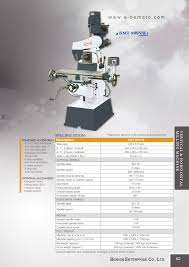810 2410 S Assembly Instructions Youtube by 2016 Tmts Taiwan International Machine Tool Show Exhibition Photos