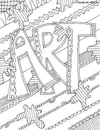 op art coloring pages 18374 best coloring pages images on pinterest coloring books