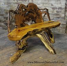 rent a pit log benches hixathens