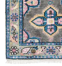 Blue And Black Rug Pink And Black Antique Persian Rug
