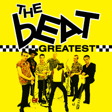doors of your heart a song by the english beat on spotify