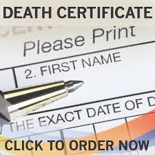birth certificates short form vs long form birth certificate