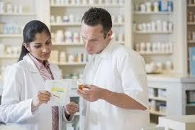 Job Resume For Vet Tech by List Of Pharmacy Technician Skills For Resumes