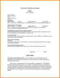 appointment certificate template forklift certificate template kardas klmphotography co