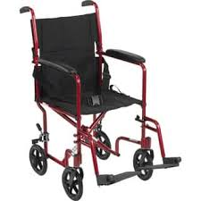 ultra light wheelchairs used wheelchairs for less overstock