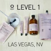 make up classes in las vegas 28 make up classes in las vegas makeup courses in las vegas