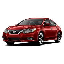 nissan altima 2016 trunk space 2016 nissan altima in corinth ms