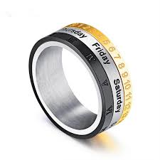 rings of men compare prices on ring online shopping buy low price