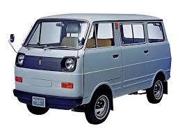 mitsubishi minicab van nissan clipper 2006 0 7 литра всем привет мкпп расход 6л 100км
