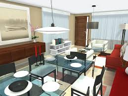 homestyle online 2d 3d home design software 3d home desing design in incredible one house front of ideas 5