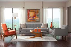 Craftsman Vanity Sofas Center Bathroom Fascinating Craftsman Living Room Chairs