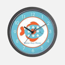 Clock For Bathroom Bathroom Clocks Bathroom Wall Clocks Large Modern Kitchen Clocks