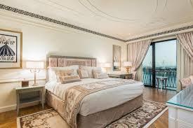 versace bed versace style bedroom set glamorous bedroom design