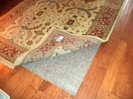 Hardwood Floor Rug Hardwood Floor Hardwood Floor Rug Beautiful Bedroom Rugs For Best