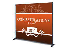 graduation signs graduation signs graduation party signs signazon