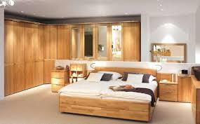 Modern Real Wood Bedroom Furniture Modern Solid Wood Bedroom Furniture Vivo Furniture