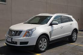cadillac srx pearl white northbrook 2015 ct6 sedan vehicles for sale